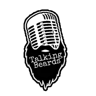Talking Beards with The Beardcaster