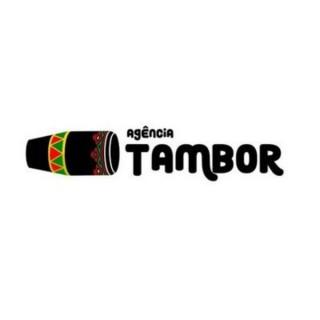 TamborCast