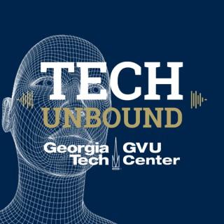 Tech Unbound