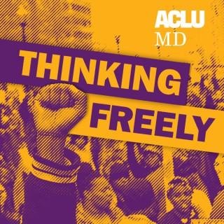 Thinking Freely