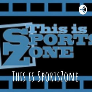 This is SportsZone