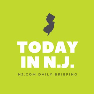 Today in N.J.