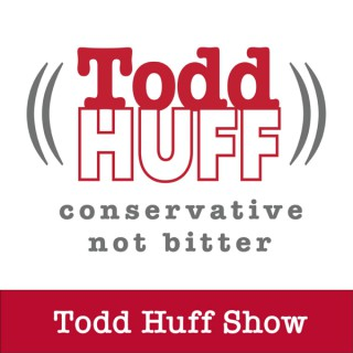Todd Huff Show