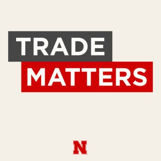Trade Matters