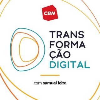 Transformação Digital CBN