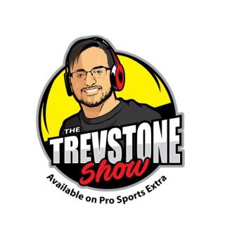 The TrevStone Show