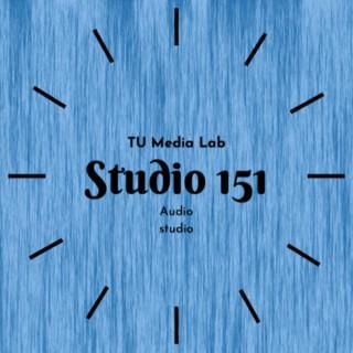 TU Media Lab: Weekly News and Entertainment