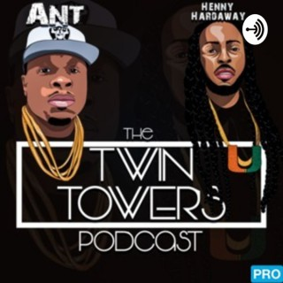The Twin Towers Show