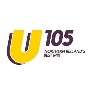 U105 Podcasts