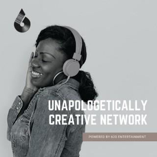 Unapologetically Creative Network
