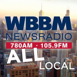 WBBM All Local