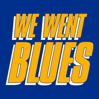 We Went Blues - A show about the St. Louis Blues