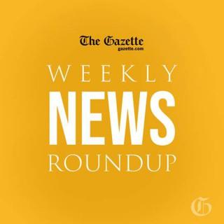 Weekly News Roundup