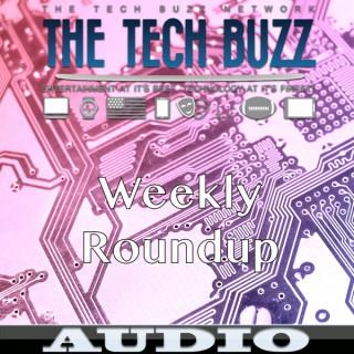 Weekly Roundup Audio