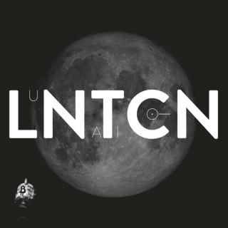 Lunaticoin