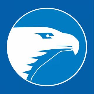 Wichita Eagle