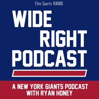 Wide Right Podcast