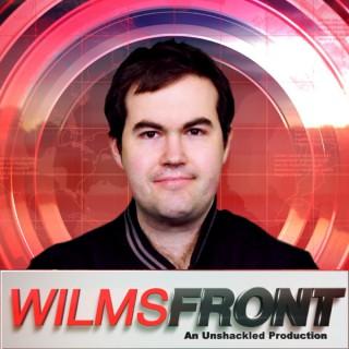 WilmsFront