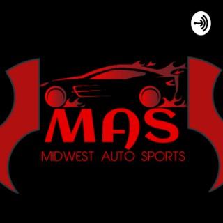 Midwest AutoSports