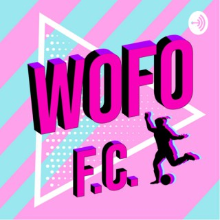 WOFO FC