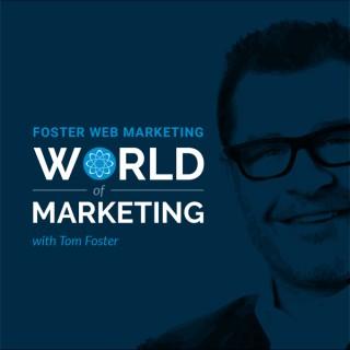 World of Marketing