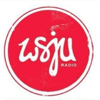 WSJU Radio