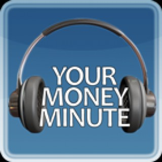 Your Money Minute by Financial Finesse