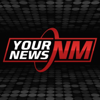 Your News New Mexico
