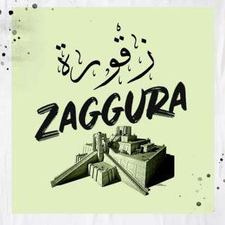 Zaggura
