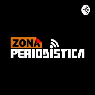 Zona Periodística Podcast