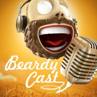 #BeardyCast: ??????? ? ?????????????