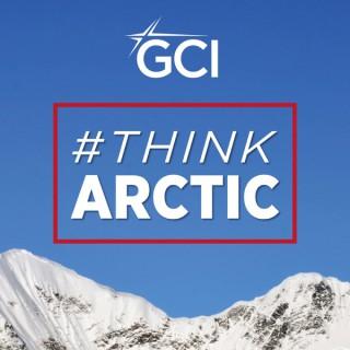 #ThinkArctic