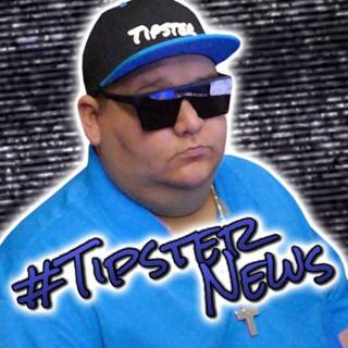 #TipsterNews