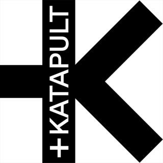 +Katapult Podcast