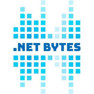 .NET Bytes