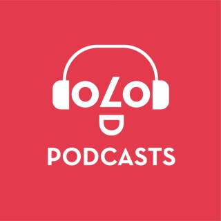 070 podcasts