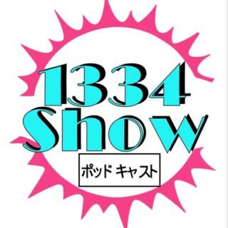 1334show