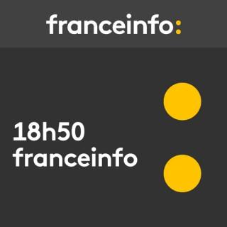 18.50 franceinfo: