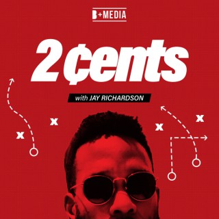 2 Cents with Jay Richardson