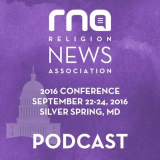 2016 RNA Annual Conference