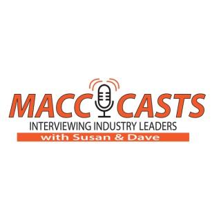 MACC Casts