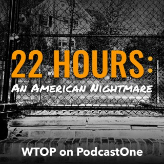 22 Hours: An American Nightmare