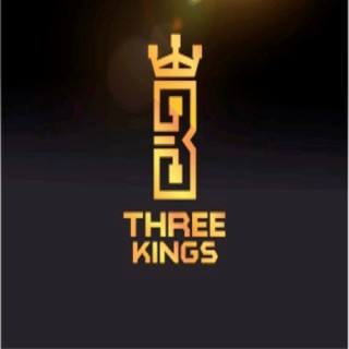 3 Kings Podcast