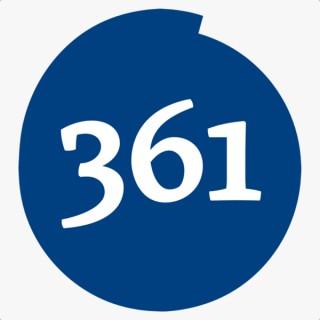 361 Podcast