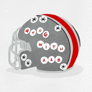 4 to 6 with A&B: A show about the Ohio State Buckeyes