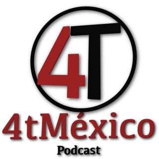 4tMexico podcast