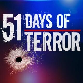 51 Days of Terror