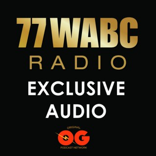 77 WABC Exclusive Audio