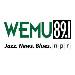 89.1 WEMU: Issues of the Environment