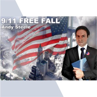 911 Free Fall with Andy Steele